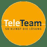 Logo Teleteam