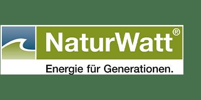 Logo NaturWatt