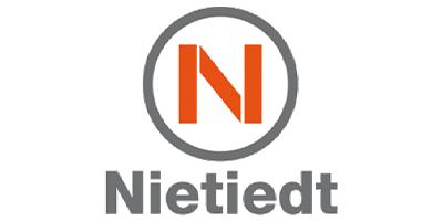 Logo Nietiedt