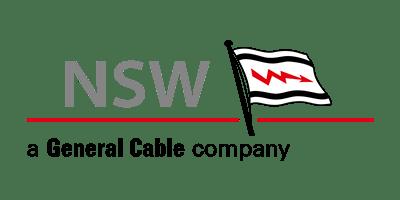 Logo NSW