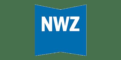 Logo NWZ