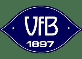 Logo VFB